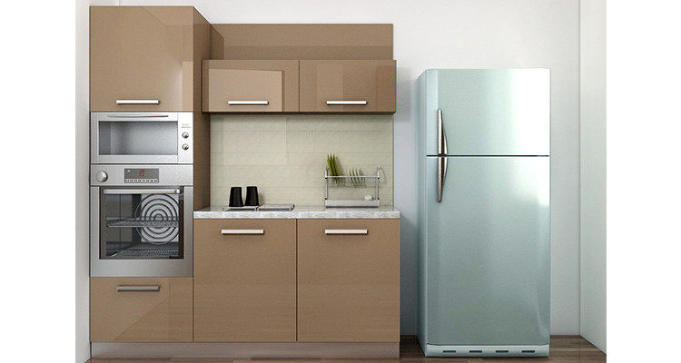 How To Choose Best Refrigerator